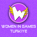 Woman In Games - Oyunder
